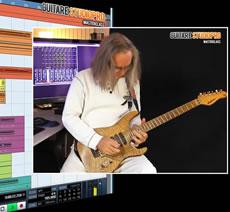 Méthode pour Apprendre la Guitare