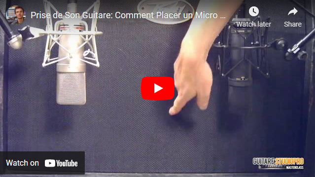 placement-micro