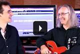 Vidéo Cours de Guitare
